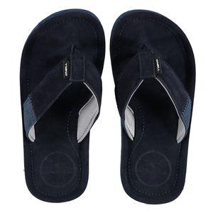 Mode- Lifestyle garçon O'NEILL Tongs enfants O'Neill Chad flip flops