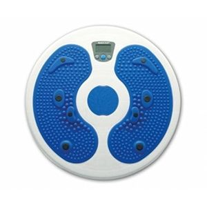 Musculation  NO NAME GYM MASSAGER