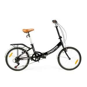 Cycle  MOMABIKES FIRST CLASS