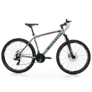 Cycle  MOMABIKES GTT 27,5