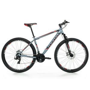 Cycle  MOMABIKES GTT 29
