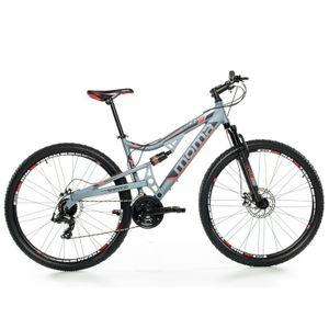 Cycle  MOMABIKES EQUINOX 29