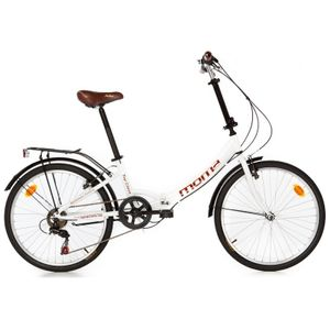 Cycle  MOMABIKES TOP CLASS