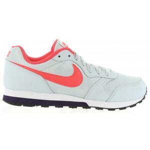Mode- Lifestyle femme NIKE 807319 MD RUNNER 2 GS