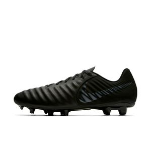 Football homme NIKE Chaussures Nike Tiempo Legend 7 Academy MG