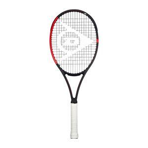 Tennis  DUNLOP Dunlop - Cx 200 Ls (unbesaitet) Tennisschläger (noir/rouge)