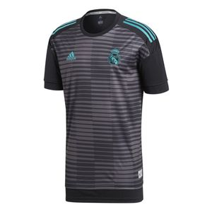 MAILLOT DOMICILE Football homme ADIDAS PERFORMANCE Maillot de football adidas Performance Real Madrid Pre-match - CF1587