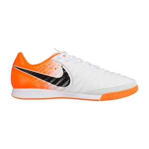Football adulte NIKE Chaussures Nike Tiempo Legend X 7 Academy IC