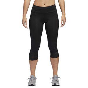 running femme ADIDAS Adidas How We Do 3/4
