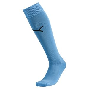 Football homme PUMA Chaussettes de foot Puma Team II Socks