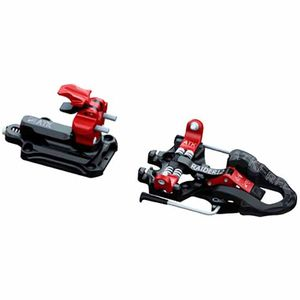 Ski  ATK RACE Atk Race Raider 12 2.0 91mm
