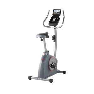 Fitness  PROFORM Vélo Proform 210 CSX