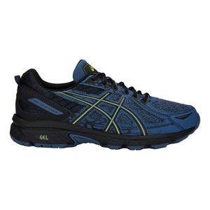 Course à pied homme ASICS Chaussures Asics Gel-Venture 6