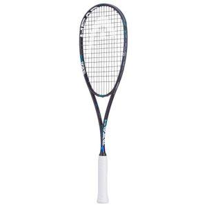 Tennis  HEAD Head Graphene Touch Radical 120 Sb
