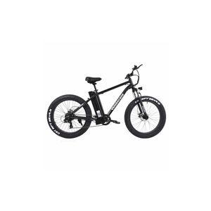 VELOBECANE Vélo électrique Velobecane Fatbike