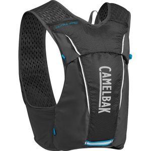 Course à pied  CAMELBAK Sac de trail Ultra Pro Vest