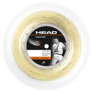 Tennis  HEAD Head Master 200 M