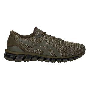 Course à pied homme ASICS Chaussures Asics Gel-Quantum 360 Knit 2