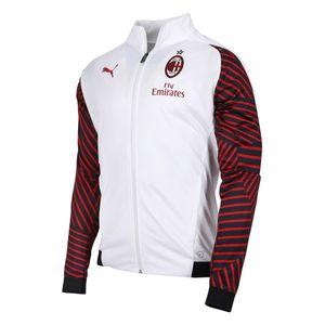 Veste Stadium Milan Ac 1819 Puma Jacket xFwfqxrzS