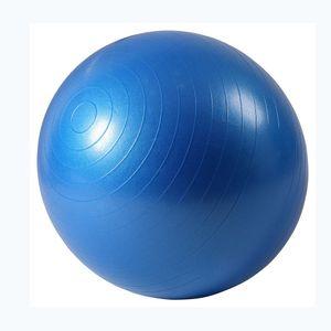 Fitness  ISE ISE Ballon de gymnastique