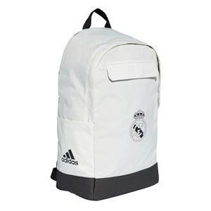 Football  ADIDAS Sac à dos adidas Real Madrid