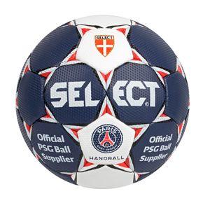Handball homme SELECT Ballon Select Solera Replica PSG Handball