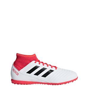 Football garçon ADIDAS Chaussures junior adidas Predator Tango 18.3 Turf