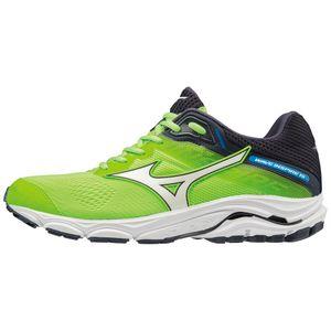 Fitness homme MIZUNO Chaussures Mizuno Wave inspire 15