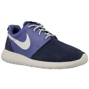 Mode- Lifestyle homme NIKE Nike Rosherun Premium