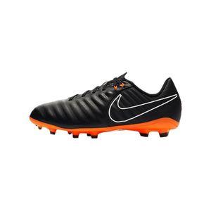 enfant NIKE Nike JR Tiempo Legend 7 Academy FG Fast AF