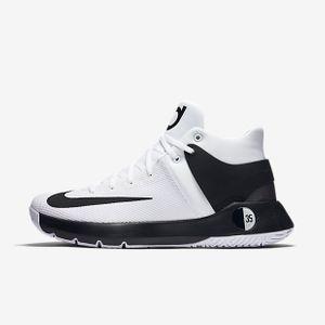 Basket ball homme NIKE Chaussures Nike KD Trey 5