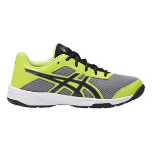 Volley ball enfant ASICS Chaussures junior Asics Gel-tactic Gs