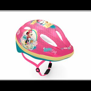 Vélo  MINNIE Casque de vélo Minnie (3-7 ans environ)