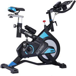 Fitness  FYTTER Fytter Rider RI-2X