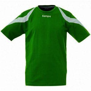 Handball  KEMPA Motion Tshirt Kempa