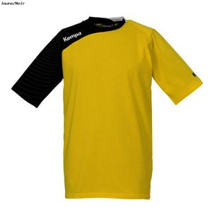 Handball  KEMPA CIRCLE maillot training