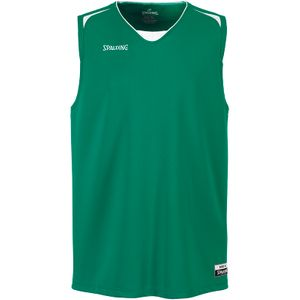Basket ball homme SPALDING Maillot Spalding Attack