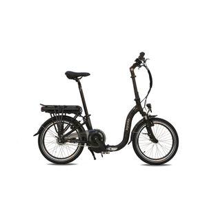 Cycle  BIZOBIKE Mezzo