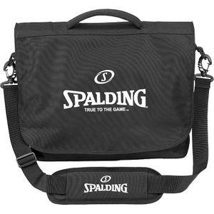 Basket ball adulte SPALDING Sac de coach Spalding