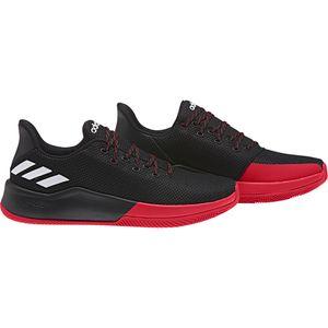 Basket ball homme ADIDAS Chaussures adidas Speedbreak-45 1/3