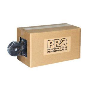 Glisse urbaine  PRO Pro Oem Box 24 Units