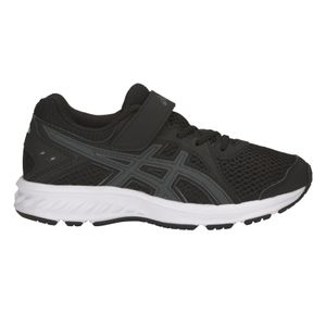 Fitness enfant ASICS Chaussures junior Asics Jolt 2 Ps