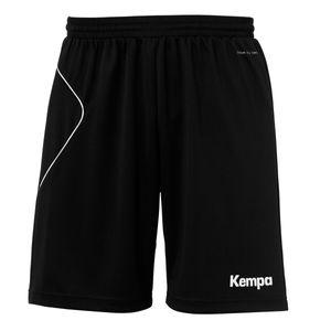 Handball homme KEMPA Short handball Kempa Curve Short