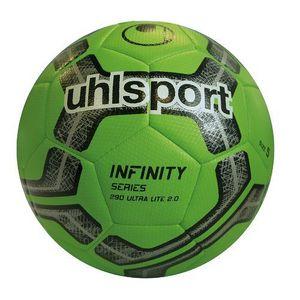 Volley ball  UHLSPORT Ballon Uhlsport Infinity 290 Ultralite 2.0