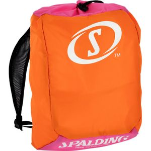 Basket ball  SPALDING Sac junior Spalding sackpack