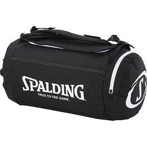 Basket ball  SPALDING Sac de sport Spalding