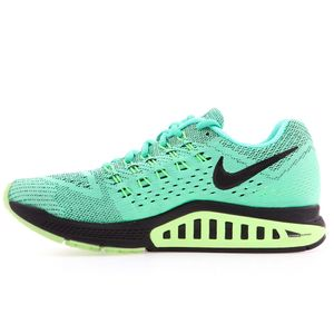 Mode- Lifestyle femme NIKE Nike Wmns Air Zoom Structure 18