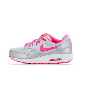 Mode- Lifestyle fille NIKE Basket Nike Air Max 1 (GS) - 653653-005