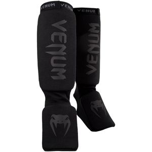 Boxe  VENUM Protège tibias-pieds Venum Kontact