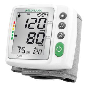 MEDISANA Tensiomètre de poignet Medisana BW-315